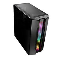 11日0点、新品发售:Raytine 雷霆世纪 幻影系列 台式电脑主机(R5-5600X、16GB、512GB、RTX3060)