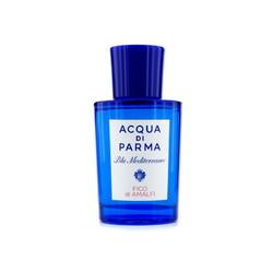 Acqua di Parma 彭玛之源 帕尔玛之水   蓝地中海阿玛菲无花果淡香水喷雾 75ml