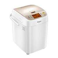 Panasonic 松下 SD-P1000 普通面包机 白色