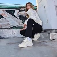 new balance 1100系列 MS1100SA 情侶款休閑鞋