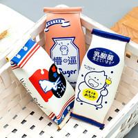 Kabaxiong 咔巴熊 KBX-036 创意笔袋 多款可选