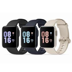 Redmi 红米 Watch 智能手表