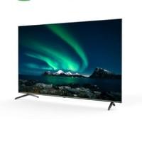 QIYIGUO 奇异果 长虹 75A7E 4K液晶电视 75英寸
