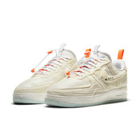 NIKE 耐克 AIR FORCE 1EXPERIMENTAL AF1 CV1754 男子运动鞋