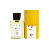 预售、考拉海购黑卡会员:ACQUA DI PARMA 帕尔玛之水 Colonia 经典古龙水 100ml