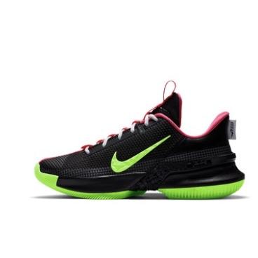 NIKE 耐克 AMBASSADOR XIII CQ9329 男/女款篮球鞋