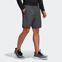 adidas 阿迪达斯 DW9568 男士运动短裤
