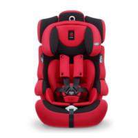 Ganen 感恩 阿瑞斯 兒童安全座椅 9個月-12歲
