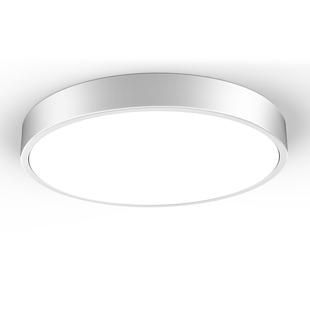 Langsong 朗松 LED智能声控感应灯 20*4cm 12w