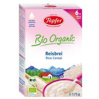Töpfer 特福芬 宝宝大米米粉 175g (需要换购) +凑单品
