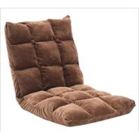 布兰格迪 懒人沙发榻榻米靠椅