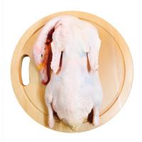 温氏整鸡*3只+鸡肉洋葱圈800g*2份+鸡大胸1kg(可选)