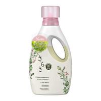 28日8点:P&G 宝洁 Sarasa酵素婴儿洗衣液 850g
