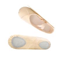 佐格玛 WDX-01 女款专业舞蹈鞋