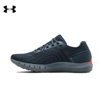 UNDER ARMOUR 安德玛 Hovr Sonic 2 3021586 男子跑步男鞋