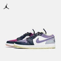 AIR JORDAN 1 LOW SE AJ1 DJ4342 女子運動鞋