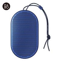 京东PLUS会员:B&O BeoPlay P2 无线蓝牙音箱