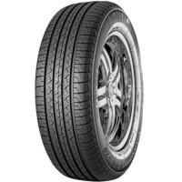 佳通轮胎Giti汽车轮胎 235/60R18 103H 舒适系列 GitiComfort SUV520 适配Q5/狮跑/途胜/瑞虎/XC60等