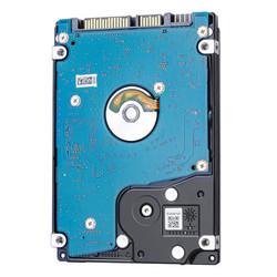 东芝笔记本硬盘1t 2.5英寸 2TB SATA3接口东芝机械硬盘高速