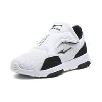 唯品尖货:ERKE 鸿星尔克 儿童耐磨运动鞋