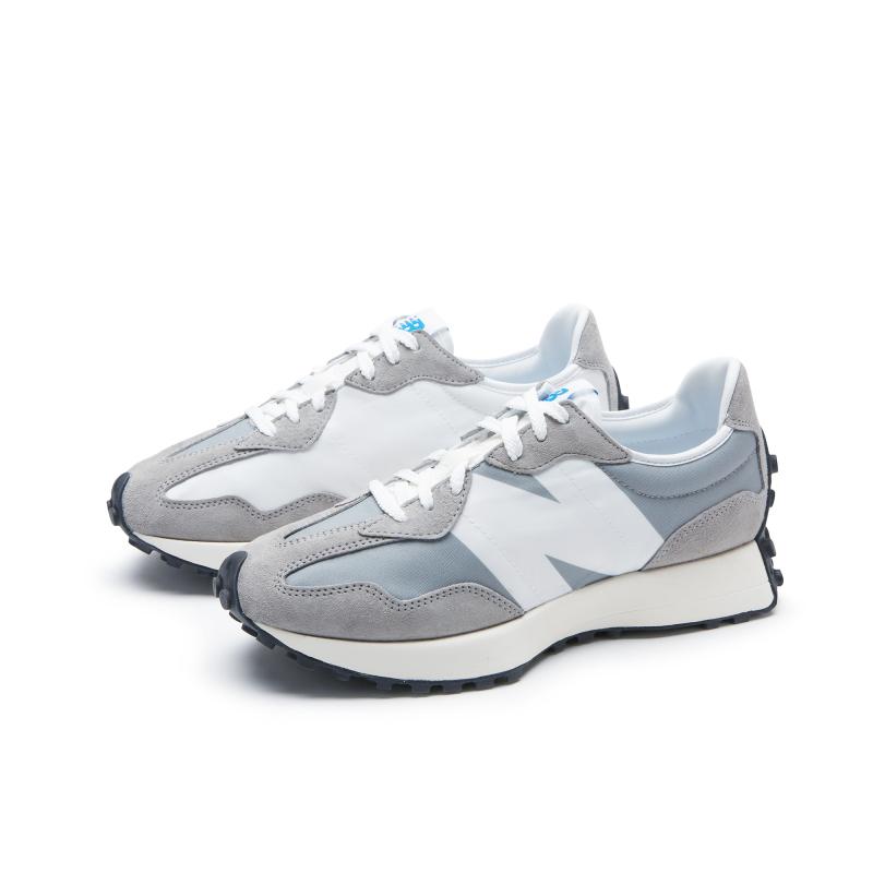5日10点 : New Balance MS327LAB  男女款复古经典休闲鞋