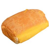 BREAD&CAKE 香飘友 蛋皮肉松爆浆面包 140g 3个