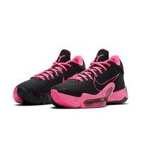 5日0点:NIKE 耐克 ZOOM RIZE 2 KAY YOW EP 男/女篮球鞋