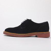GEOX 健乐士 U820SA00022C4002 男士休闲鞋
