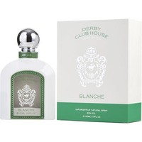 Armaf 阿玛芙 Derby Club House Blanche 男士淡香水 EDT 100ml