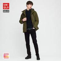 UNIQLO 优衣库 428903 男士牛仔裤