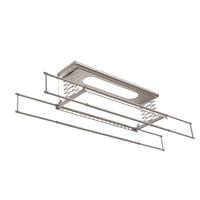 AUPU 奥普 L13 电动晾衣架 四杆+遥控+照明