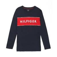 TOMMY HILFIGER 汤米·希尔费格 09T3710DARK 男式卫衣