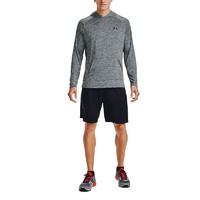 UNDER ARMOUR 安德瑪  Tech Graphic 1356865 男子訓練運動短褲