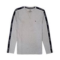 TOMMY HILFIGER 汤米·希尔费格 09T3860 男式休闲T恤