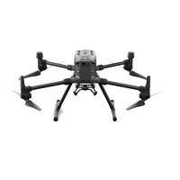 大疆(DJI)经纬M300 RTK 无人机含 禅思H20T镜头 配套电池两组(含机身全险+云台全险+50万第三者保险)
