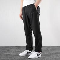 NIKE 耐克 PANT TEAM WOVEN NF AJ4464 男子运动裤
