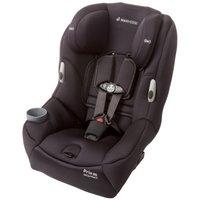88VIP:MAXI-COSI 迈可适 pria85 儿童安全座椅