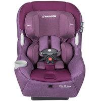 88VIP:Maxi Cosi 迈可适 pria85 max 儿童安全座椅 0-12岁