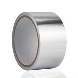 顺兴旺 加厚型铝箔胶带 48mm*10m