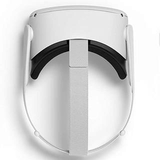中亚prime会员 : Oculus Quest2 无线头戴式VR一体机 64GB