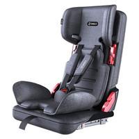360 T201 便攜折疊式兒童安全座椅 9個月-12歲