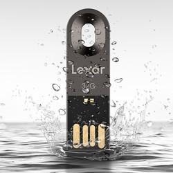Lexar 雷克沙 M25 U盘 32GB