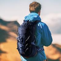 早风 户外多功能旅行背包