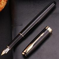 JINHAO 金豪 75 钢笔 0.5mm