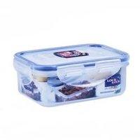 Lock&Lock 乐扣乐扣 HPL806 塑料保鲜盒 350ml