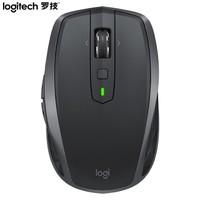 Logitech 罗技 MX Anywhere 2S 无线鼠标