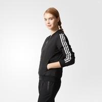 阿迪达斯官网adidas neo W CS PADDED JKT女装冬季夹棉外套CD2292