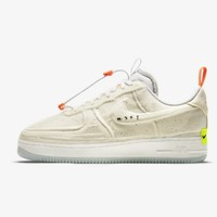 Nike Air Force 1 Experimental 男子运动鞋