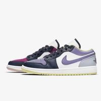 1日11点:AIR JORDAN 1 Low SE 女子运动鞋