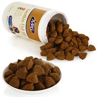 MAG狗狗美毛卵磷脂450g/猫咪卵磷脂350g